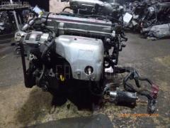 Двигатель TOYOTA CARINA ED ST202 3S-FE Фото 8