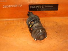 Стойка амортизатора Toyota Carina ed ST202 3S-FE Фото 2
