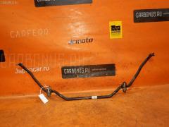 Стабилизатор Toyota Carina ed ST202 Фото 1