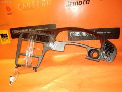 Блок управления климатконтроля Toyota Carina ed ST202 3S-FE Фото 2