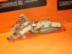 Блок предохранителей TOYOTA CARINA ED ST202 3S-FE Фото 6