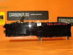 Спидометр Nissan Cedric HY34 VQ30DD Фото 3