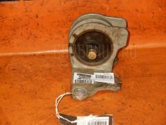 Подушка двигателя MITSUBISHI RVR N64WG 4G64 Фото 2