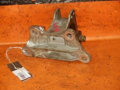 Подушка двигателя MITSUBISHI RVR N64WG 4G64 Фото 1