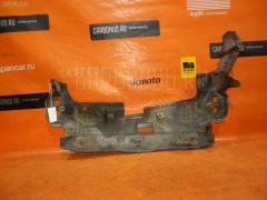Защита двигателя HONDA ODYSSEY RA2 F22B Фото 1