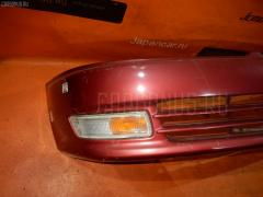 Бампер Toyota Carina ed ST202 Фото 5