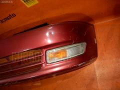 Бампер Toyota Carina ed ST202 Фото 4