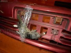 Бампер Toyota Carina ed ST202 Фото 7