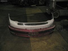 Бампер Toyota Carina ed ST202 Фото 2
