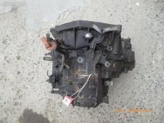 КПП автоматическая Toyota Bb NCP30 2NZ-FE Фото 9