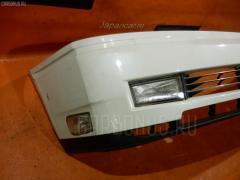 Бампер Nissan Cedric HY34 Фото 2