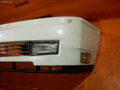 Бампер Nissan Cedric HY34 Фото 5