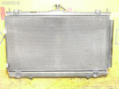 Радиатор ДВС Mitsubishi Grandis NA4W 4G69 Фото 2