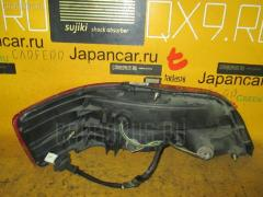 Стоп на Toyota Corolla Levin AE111 12-425, Правое расположение