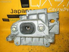 Подушка двигателя Nissan March K12 CR10DE Фото 1