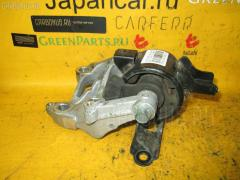 Подушка двигателя HONDA MOBILIO GB1 L15A Фото 2