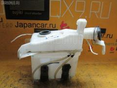 Бачок омывателя Toyota Ipsum ACM21W Фото 2