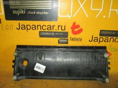 Стоп-планка TOYOTA MARK II GX90 Фото 2