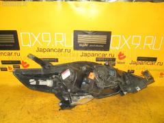 Фара Mazda Premacy CREW Фото 2