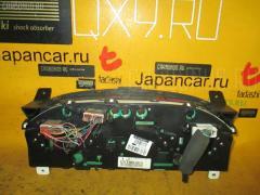 Спидометр Nissan Serena TC24 QR20DE Фото 2