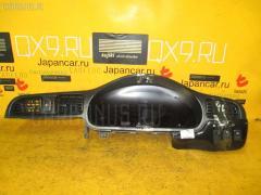 Спидометр Subaru Legacy wagon BH5 EJ206-TT Фото 2