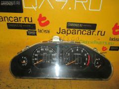 Спидометр Toyota Corolla levin AE111 4A-FE Фото 1