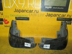 Брызговик Honda Inspire UA4 Фото 1