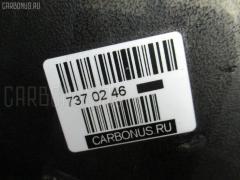 Корпус воздушного фильтра Toyota Corolla levin AE111 4A-FE Фото 3