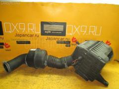 Корпус воздушного фильтра TOYOTA MARK II GX90 1G-FE Фото 2