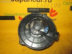 Мотор печки HONDA TORNEO CF4 Фото 2
