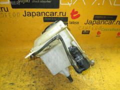 Бачок омывателя Toyota Corolla levin AE111 Фото 3