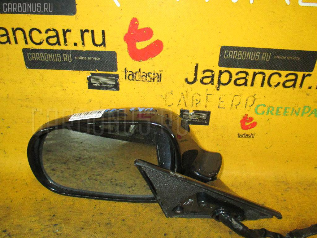 Зеркало двери боковой HONDA INSPIRE UA2 Фото 1