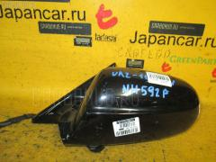 Зеркало двери боковой Honda Inspire UA2 Фото 2