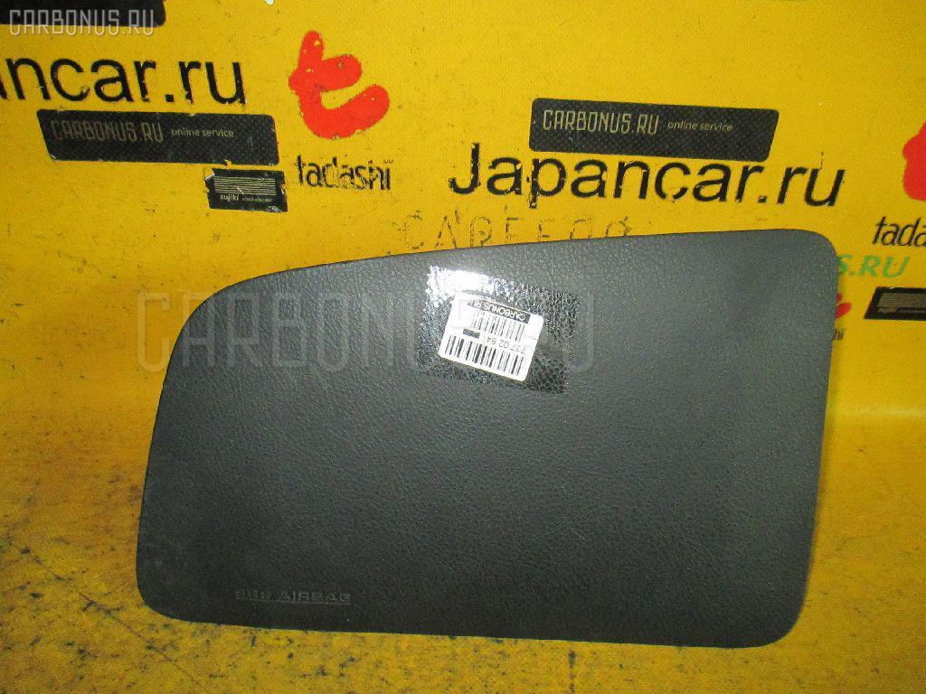 Air bag TOYOTA IPSUM ACM21W. Фото 10