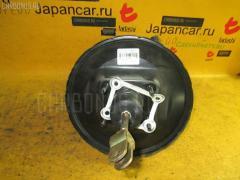 Главный тормозной цилиндр SUBARU LEGACY WAGON BH5 EJ206-TT Фото 1