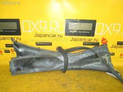 Решетка под лобовое стекло Toyota Mark ii GX90 Фото 1