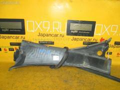 Решетка под лобовое стекло Toyota Mark ii GX90 Фото 2