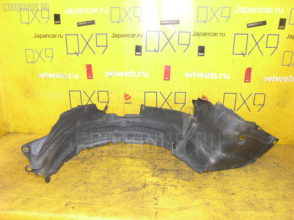 Подкрылок TOYOTA MARK II GX90 1G-FE. Фото 5