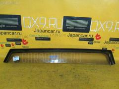 Ветровик Toyota Ipsum ACM21W Фото 3