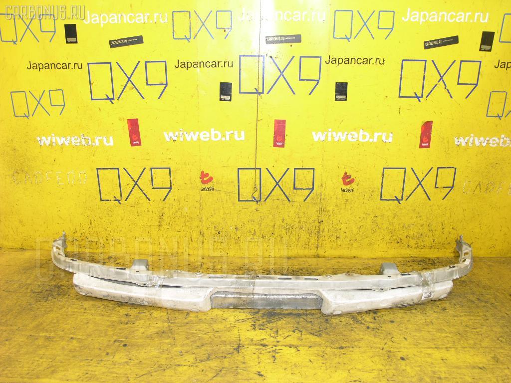 Жесткость бампера TOYOTA MARK II GX90 Фото 1