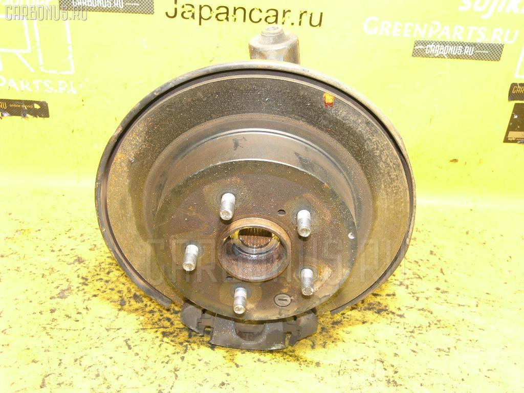 Ступица NISSAN CEDRIC HY34 VQ30DD. Фото 3