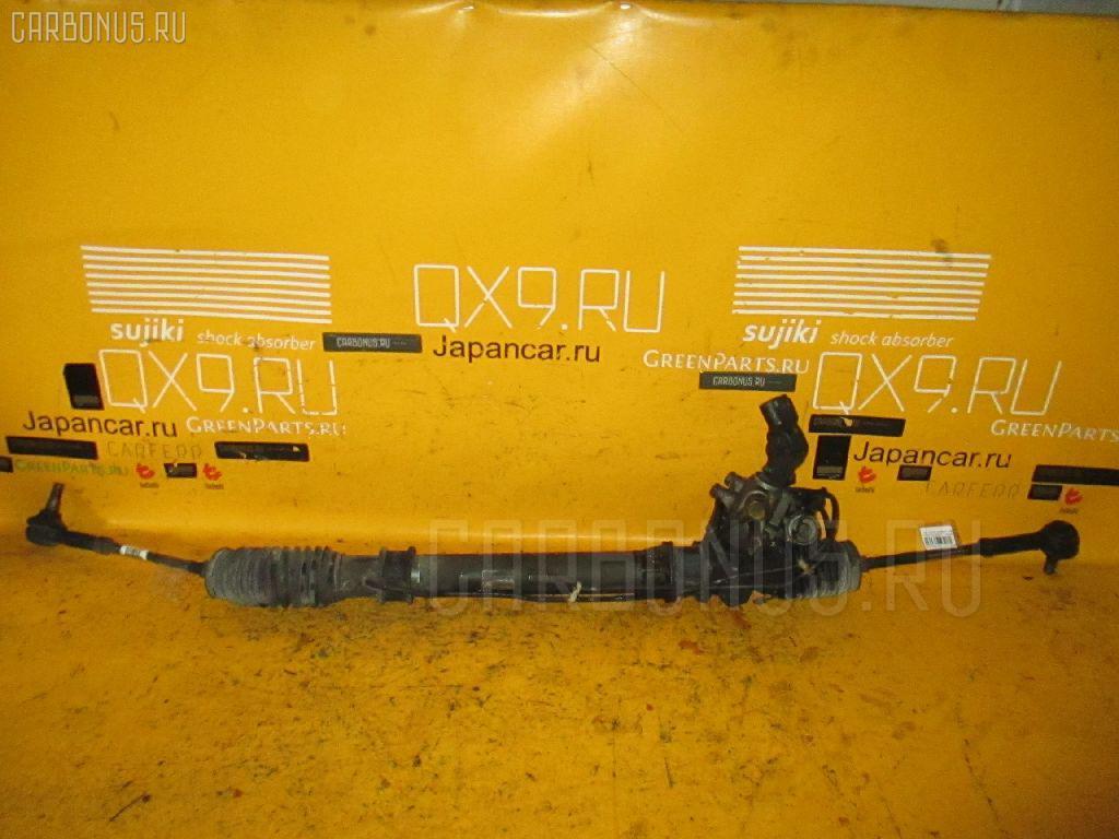 Рулевая рейка NISSAN CEDRIC HY34 VQ30DET. Фото 5