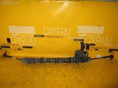 Рулевая рейка NISSAN CEDRIC HY34 VQ30DET