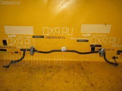 Стабилизатор Subaru Legacy wagon BH5 Фото 1