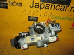 Замок зажигания Nissan Note E11 Фото 2