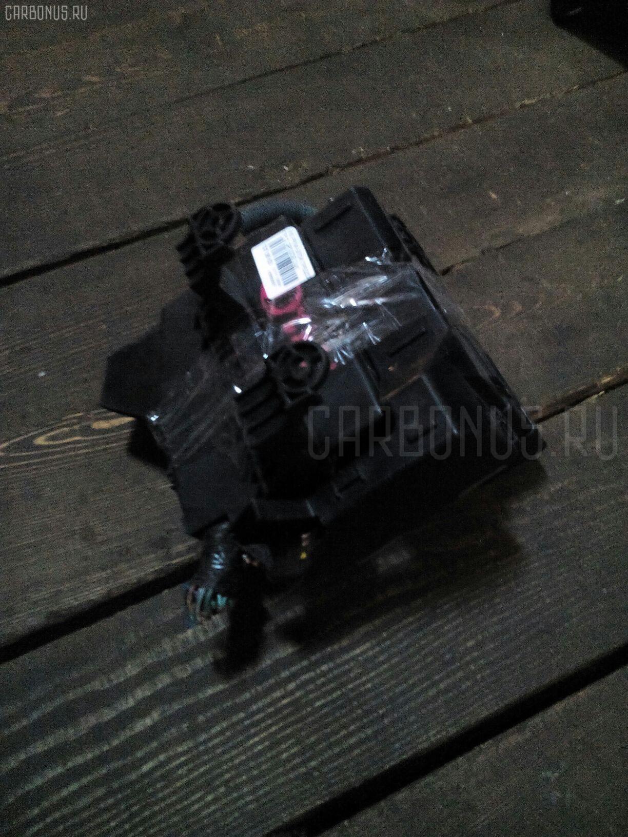 Блок предохранителей Nissan Primera TP12 QR20DE Фото 1