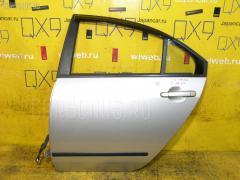 Дверь боковая Nissan Primera TP12 Фото 1