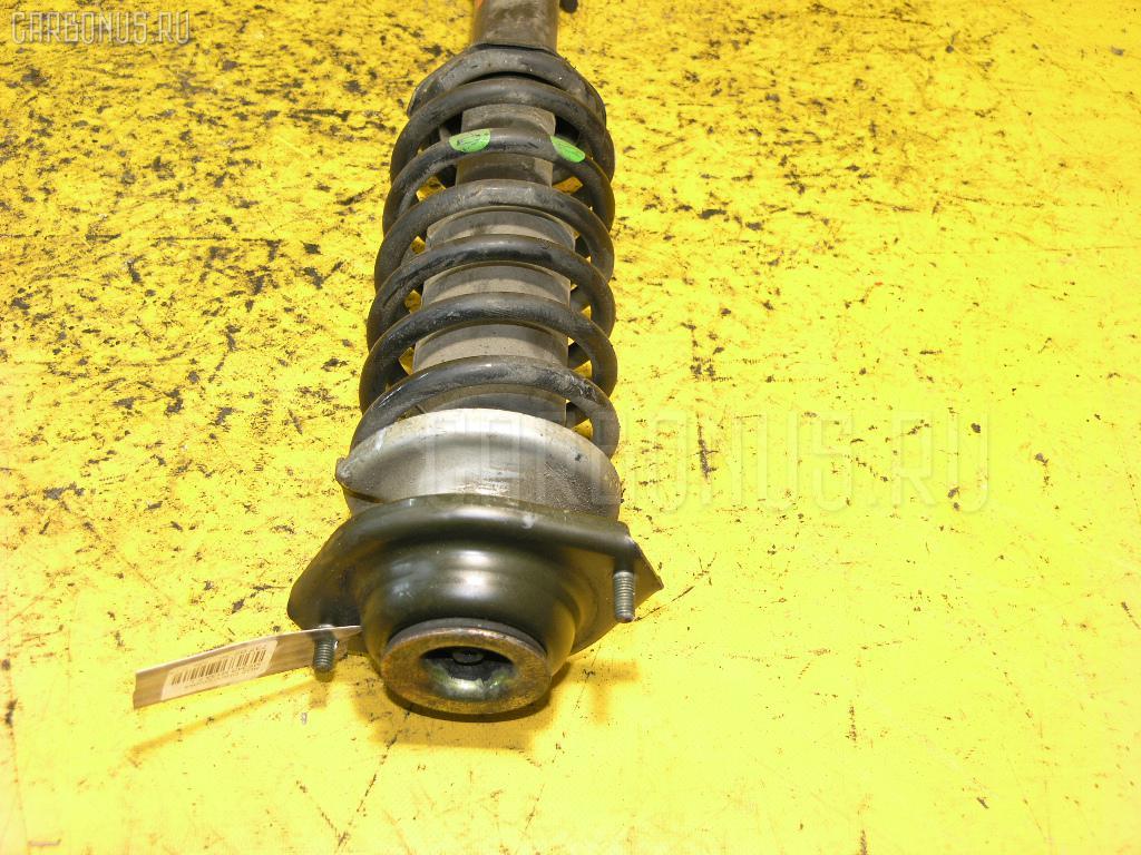 Стойка SUZUKI CHEVROLET MW ME34S M13A Фото 2
