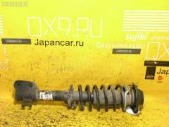 Стойка амортизатора Suzuki Chevrolet mw ME34S M13A Фото 1