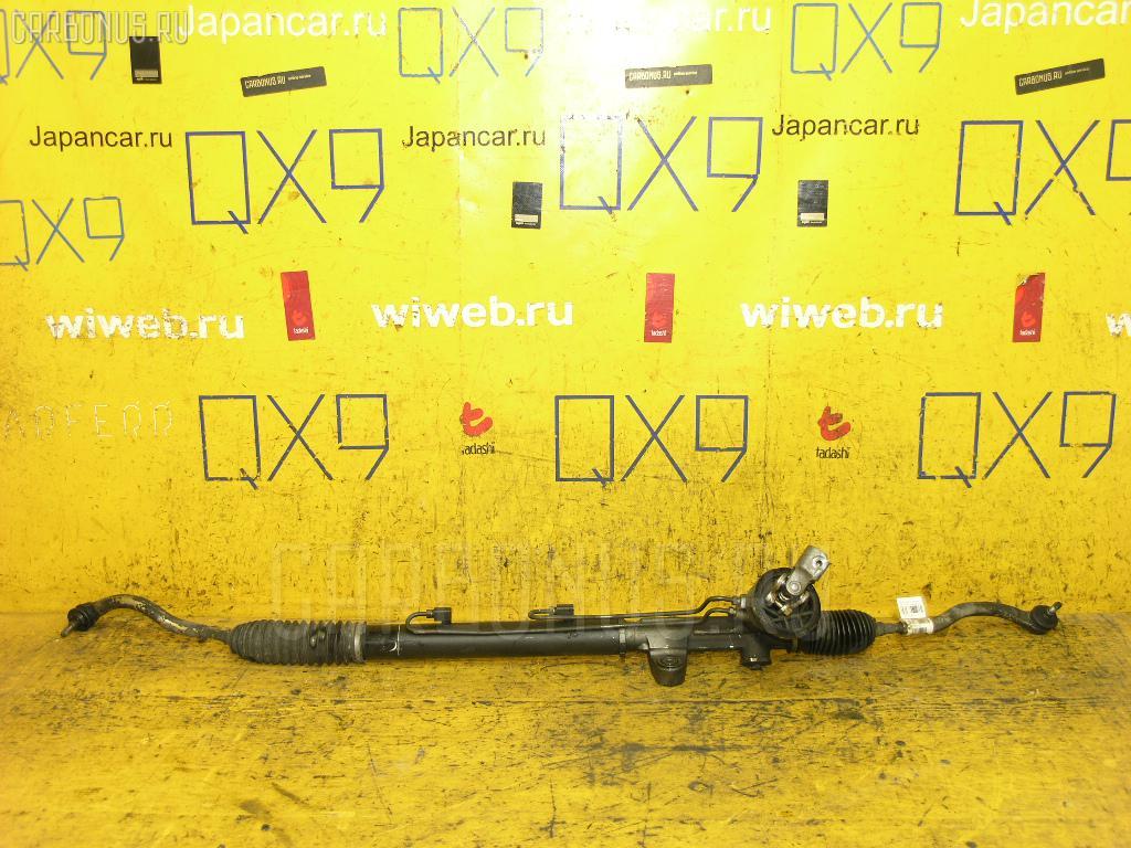 Рулевая рейка Honda Avancier TA1 F23A Фото 1